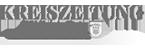 Online-Marketing für Selbständige und Existenzgründer